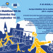 Európai Mobilitási Hét 2014 Göd