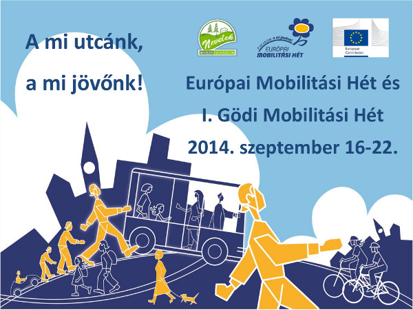 Mobilitas_Prezi