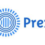 Európai Mobilitási Hét a Prezin