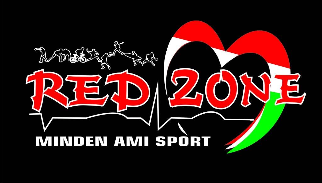 Red Zone – minden ami sport