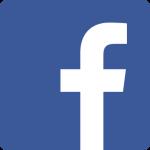 Mobilitási Hét Göd Facebook pldal